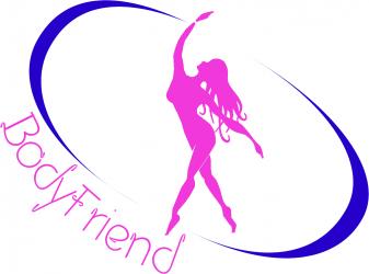 Centro Estetico bodyfriend