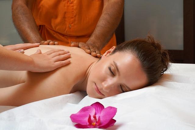 Massaggi Estetica Bodyfriend